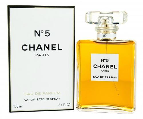 d8d6ed914993 Парфюмерия CHANEL № 5 CHANEL, духи, парфюмированная вода - цены ...
