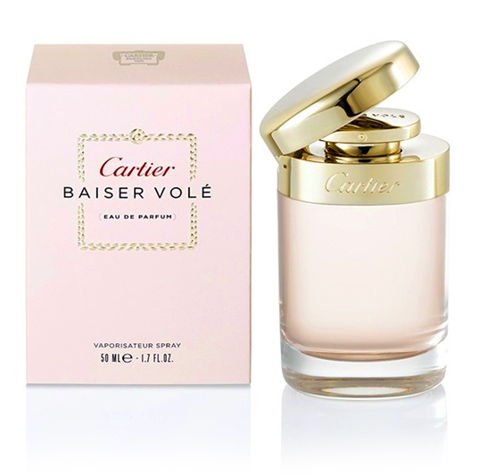 парфюмерная вода lancome miracle