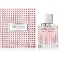 Купить Jimmy Choo Illicit Flower