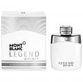 Купить Legend Spirit Montblanc