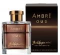 Купить Baldessarini Ambre Oud