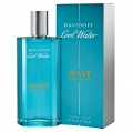 Купить Davidoff Cool Water Wave