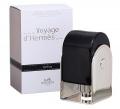 Voyage d`Hermes Parfum