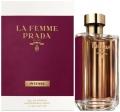 Купить Prada La Femme Intense