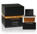 Encre Noire A L`Extreme Lalique