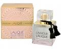 L`Amour Lalique