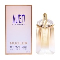 Купить Alien Eau Sublime Mugler