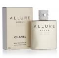 Allure Homme Edition Blanche Eau de Parfum