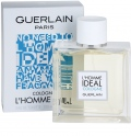 L`Homme Ideal Cologne Guerlain