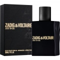 Купить Just Rock! For Him Zadig & Voltaire