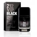 Купить 212 VIP  Black