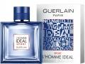 Купить Guerlain L`Homme Ideal Sport