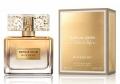 Dahlia Divin  Le Nectar De Parfum
