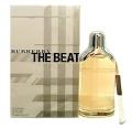 The Beat Eau de Parfum