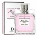 Miss Dior Cherie Blooming Bouqet