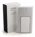 Higher Dior