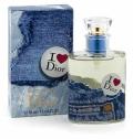 I Love Dior