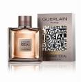 L`Homme Ideal Eau de Parfum