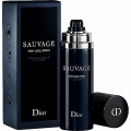 Dior Sauvage Very Cool Spray