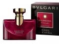 Купить Bvlgari Splendida Magnolia Sensuel