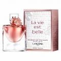 Купить La Vie Est Belle Bouquet de Printemps