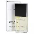 Cristalle Eau de Parfum Chanel
