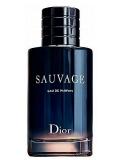 Купить Sauvage Eau de Parfum 2018