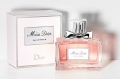 Купить Miss Dior Eau de Parfum 2017