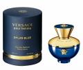 Купить Versace Pour Femme Dylan Blue