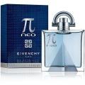 Pi Neo Givenchy