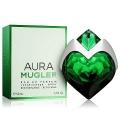 Купить Aura Mugler