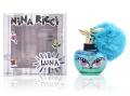 Купить Les Monstres de Nina Ricci Luna