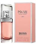 Boss Ma Vie L`Eau