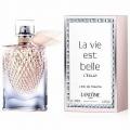 Купить La Vie Est Belle L`Eclat L`Eau de Toilette