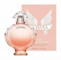 Купить Olympea Aqua Eau de Parfum Legere