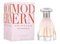 Купить Modern Princess Eau Sensuelle