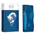 Купить Aqua Kenzo Pour Homme
