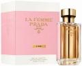 Купить Prada La Femme L`Eau