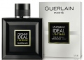 L`Homme Ideal L`Intense