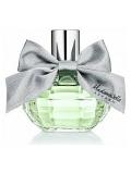 Купить Mademoiselle L`Eau Tres Florale