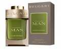 Купить Bvlgari Man Wood Essence
