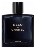 Купить Bleu de Chanel Parfum 2018