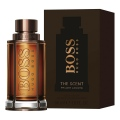 Купить Boss The Scent Private Accord