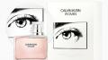 Купить Calvin Klein Women