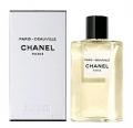 Paris Deauville Chanel