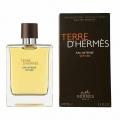 Купить Terre D`Hermes Eau Intense Vetiver
