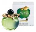 Купить Bella Nina Ricci