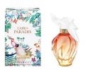 Купить L`Air du Paradis