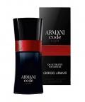 Купить Armani Code A-List