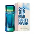 Купить 212 VIP Men Party Fever